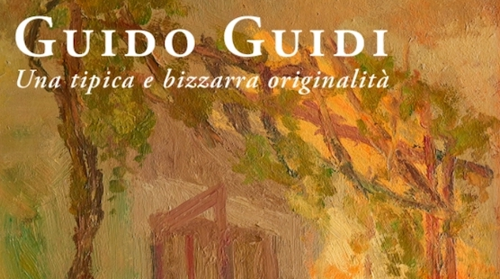 Guido Guidi — Una tipica e bizzarra originalità